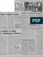 LC1_1972_09_1.pdf