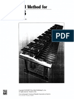 Fundamental-Method-for-Mallets-Mitchell-Peter.pdf