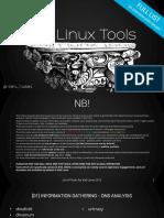 Tools_Kali.pdf