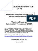 AGIT_Guidelines_Development_Validation_Spreadsheets_EN.pdf