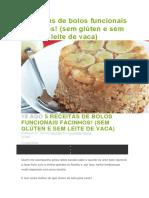 5 receitas de bolos funcionais facinhos.docx