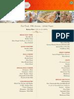 Snacks.pdf