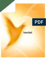 Investor_Presentation_June2013.pdf