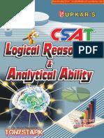 CSAT- Logical Reasoning _ Analytical Ability[shashidthakur23.wordpress.com].pdf