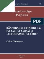 18 Raspunsuri crestine la islam, islamism si terorismul islamic.pdf