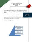 Plannersgrade 1 Activity Planner