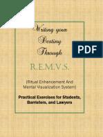 remvsbook.pdf
