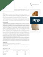 Pozo Fly® - Pozolana - Comércio de Cinzas Lima Ltda_