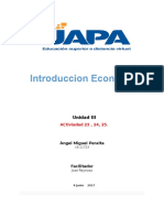 unidad 3 economia.docx