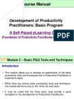 Module 5_Basic PQ Tools
