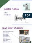 Direktor i industri 2014 lec7 injection mold 2015pdf fandeluxe Gallery