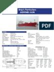 Perlexlsx adfines sun 9580998 oil chemical tanker 71383 fandeluxe Gallery