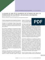 3445-4429-3-PB.pdf