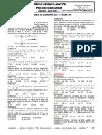 Exam Adm 2014-I-área A