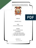 TEXTILES DE FIBRA A TELA.docx