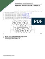 EXTERIOR AND INTERIOR TRIM.pdf