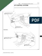 SEAT - POWERED.pdf