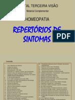 Homeopatia graphites $15 christmas gift ideas