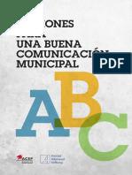 ABC Municipal
