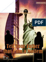 tell-your-father-that-i-am-a-moslem.pdf