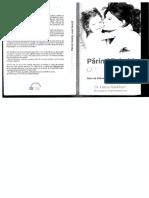 Laura Markham - Parinti linistiti-copii fericiti.pdf