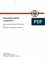Homeopatia Y Acupuntura.pdf