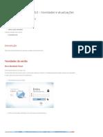 frmulacerta_6_-_novidades_e_atualizaes(1)