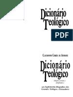 DICIONÁRIO TEOLÓGICO - Claudionor Corrêa de Andrade.pdf