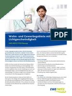 EWE_NETZ_FTTH-Planung.pdf