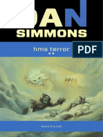 Antologie SF.pdf