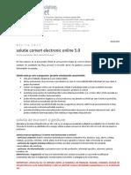oferta-realizare-site-magazin-online-shop-comert-electronic.pdf