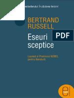 Bertrand Russell Eseuri sceptice.pdf