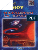 2.Isaac Asimov-Ratacitor in spatiu.epub
