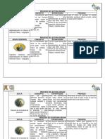 Trabajo de Exprecion Final .... Ppppppp (2)