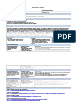 304 simaan quadratics digital unit plan template 1 1 17