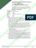 11_Pid.B_2012_PN.Dps..pdf