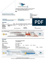 Your Electronic Ticket Receipt_2.pdf