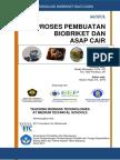 5. Proses Pembuatan Biobriket dan Asap Cair (1).pdf