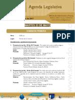 AGENDA del 22 al 26 de mayo de 2017.pdf