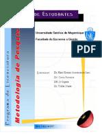 Manual  de Metodo de Pesquisa.pdf