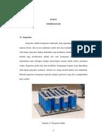 BAB-II-Teori-Dasar-Kapasitor-Bank.pdf