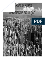 cargasdifusas.pdf