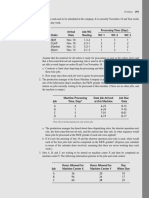 1500960021_427__Manufacturing%252BPlanning%252Band%252BControl%252B%252528sixth%252Bedition%252529-312-314.pdf