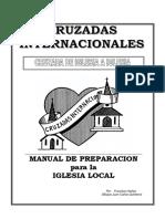 Manualiglesia Con Portadas