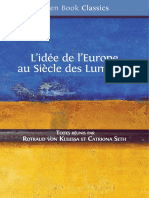 Europe-Siecle-Lumieres.pdf