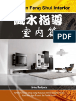 Pedoman_Feng_Shui_Interior.pdf