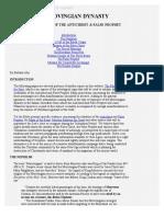 118670007-The-Merovingian-Dynasty-Solved.pdf