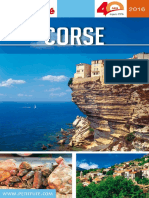 Corse 2016 Petit Fute Avec Cartes Photos Avis Des Lecteurs
