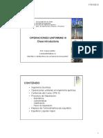 clase_introductoria.pdf