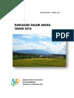 Kecamatan-Rancasari-Dalam-Angka-2016--